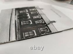 THE WHO Quadrophenia Multichannel Hi-Rez Blu Ray Audio, 2014, Extremely Rare