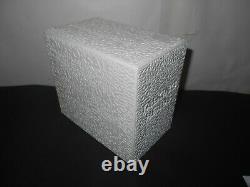 Talking Heads Brick CD/DVD Boxed set