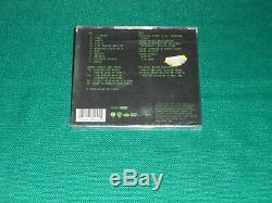 Talking Heads Fear Of Music DVD-Audio, Multichannel, 5.1 Surround Sound, Adva