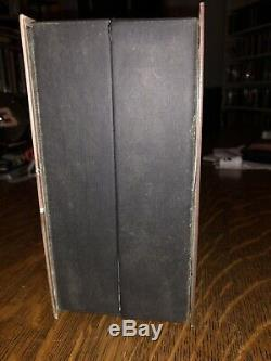 The DOORS 12 Disc CD/DVD Audio Perception RHINO Complete Albums Box Set 5.1 MINT