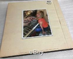 We Could Be Together, Debbie Gibson Boxed Set (CD, Oct-2017) Very Good RARE